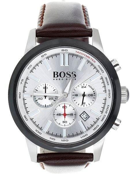 Hugo Boss 1513184 - Men's Watch