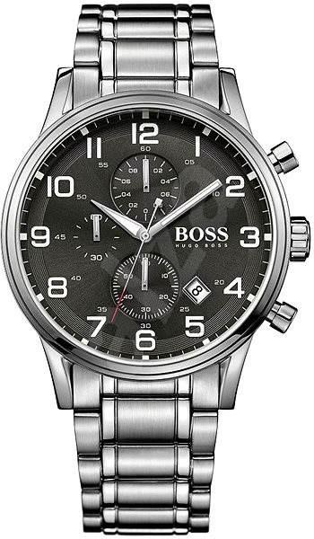 d2ce7e587 HUGO BOSS 1513181 - Pánské hodinky | Alza.cz