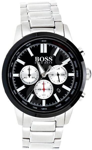 HUGO BOSS 1513189 - Pánské hodinky