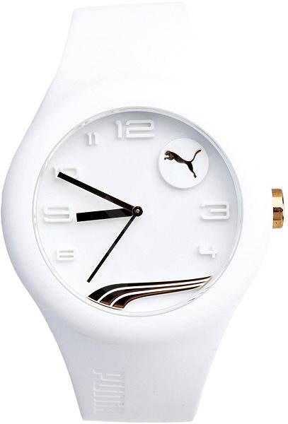 6018f2459 Puma PU103001013 - Dámské hodinky   Alza.cz