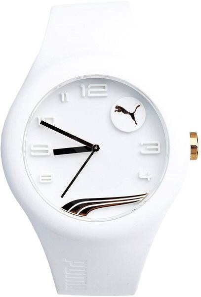 Puma PU103001013 - Dámské hodinky  5b74711216