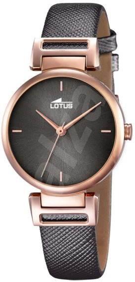 Lotus L18229 3 - Dámské hodinky  f7171209309