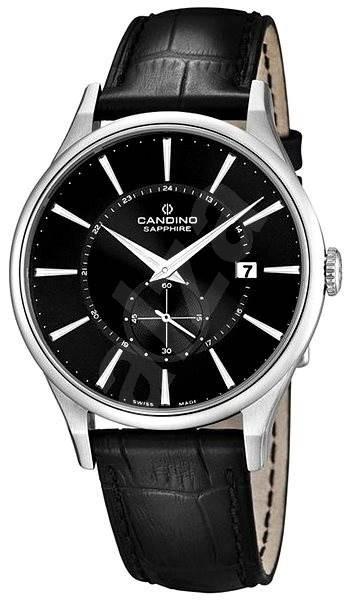 Candino C4558/4 - Pánské hodinky