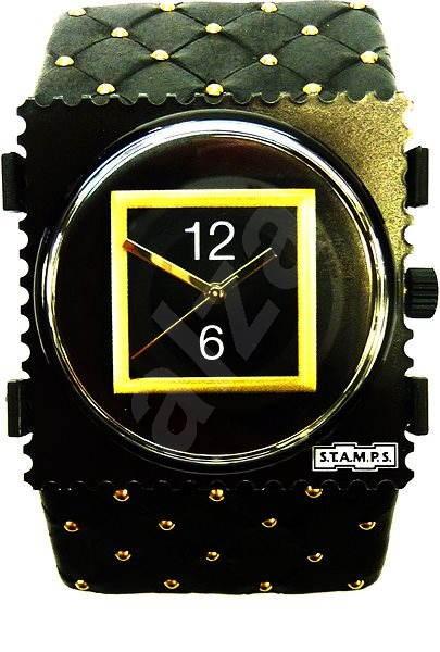 S.T.A.M.P.S. 1421024 - Dámské hodinky
