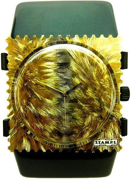 S.T.A.M.P.S. 1321041 - Dámské hodinky