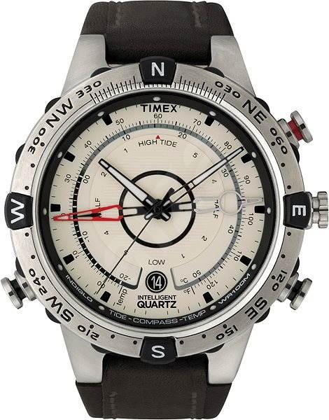 fcd28c99bb8 TIMEX T2N721 - Pánské hodinky