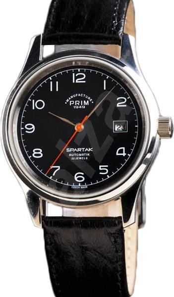553cd5009 PRIM Spartak 40 - Pánské hodinky | Alza.cz