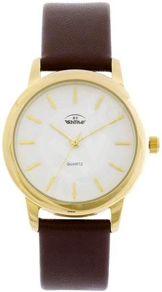 BENTIME 004-PT11494A - Dámské hodinky