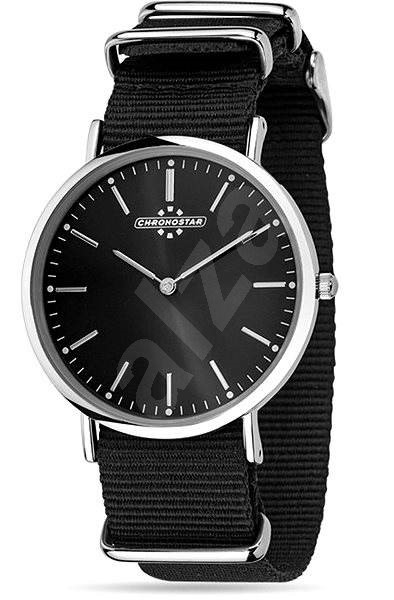 Chronostar by Sector R3751252005  - Pánské hodinky