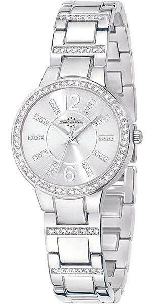 CHRONOSTAR by Sector Desiderio R3753247502 - Dámské hodinky