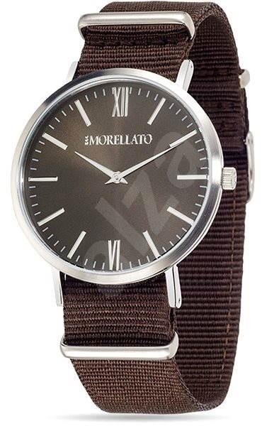 MORELLATO R0151134007 - Pánské hodinky