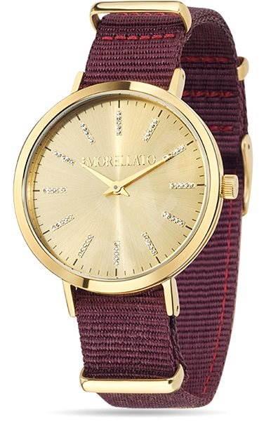 4499865ad71 Morellato R0151133502 - Dámské hodinky