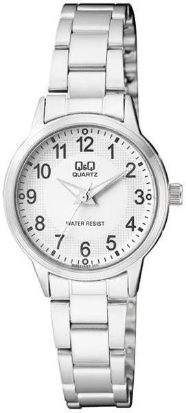 Q&Q Q969J204Y - Dámské hodinky