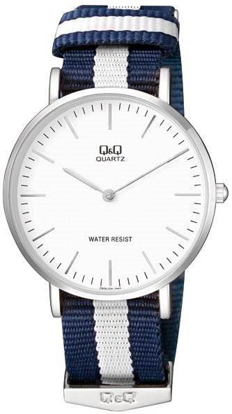 8156b05b60b Q Q Q974J331Y - Pánské hodinky