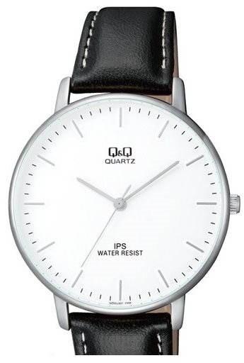 5d600d33144 Q Q QZ00J301Y - Pánské hodinky