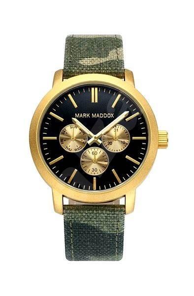 MARK MADDOX HC3025-57 - Pánské hodinky