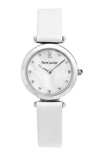 PIERRE LANNIER 030K690 - Dámské hodinky