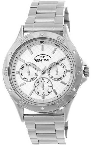 BENTIME 007-0859B - Dámské hodinky