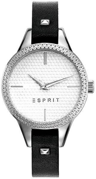 ESPRIT TP10905 Black - Dámské hodinky  32d8047efe