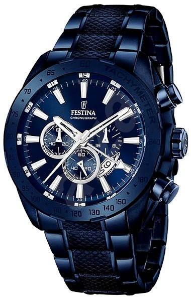 FESTINA 16887 1 - Pánské hodinky  0d5f1798be