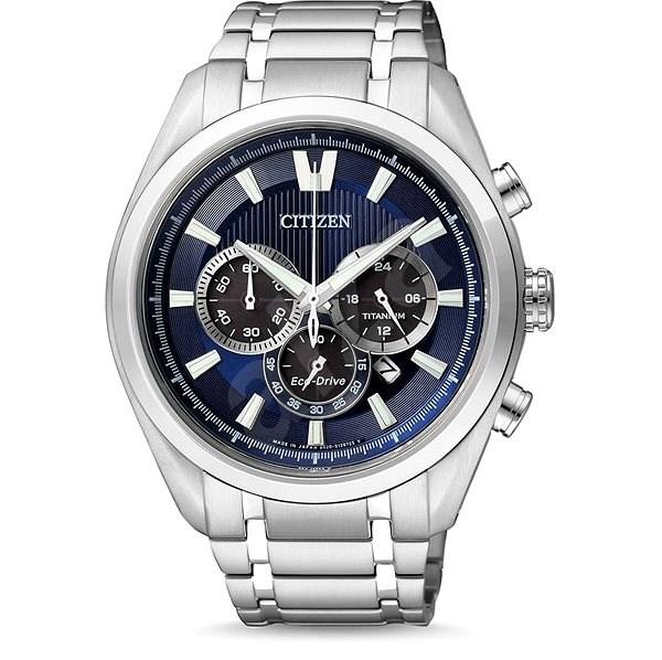 CITIZEN CA4010-58L - Pánské hodinky
