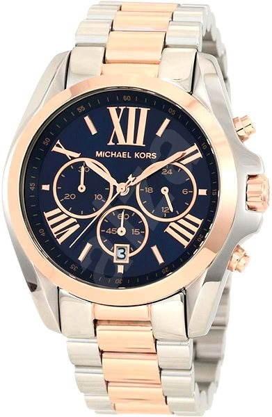 d20ec708e2 Michael Kors MK5606 - Dámské hodinky. PRODEJ SKONČIL