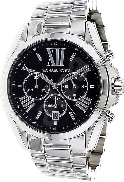 c7e0871709 MICHAEL KORS MK5705 - Pánské hodinky