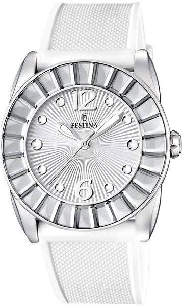 Festina 16540/1 - Dámské hodinky