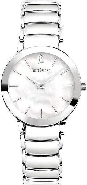 bacc6c8d0d7 PIERRE LANNIER 093K691 - Dámské hodinky