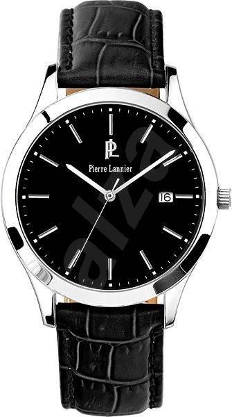c8423240b2a PIERRE LANNIER 230C133 - Pánské hodinky