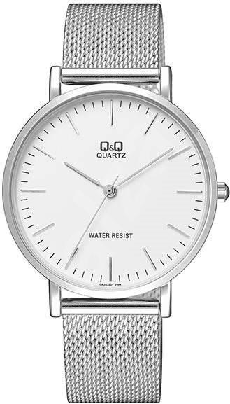 Dámské hodinky Q Q QA20J201 - Dámské hodinky  f49c8d9c26