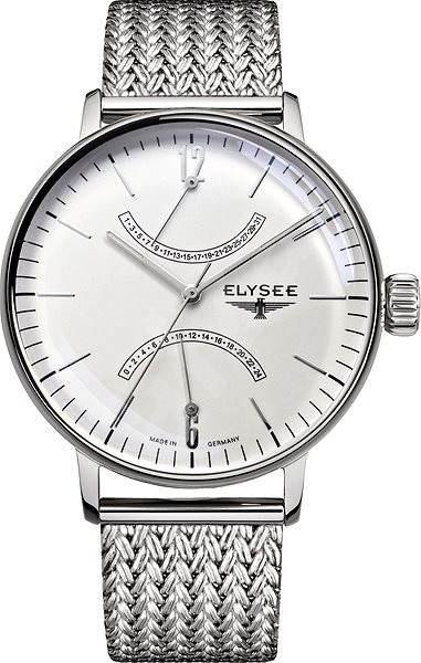 ELYSEE 13270M - Pánské hodinky