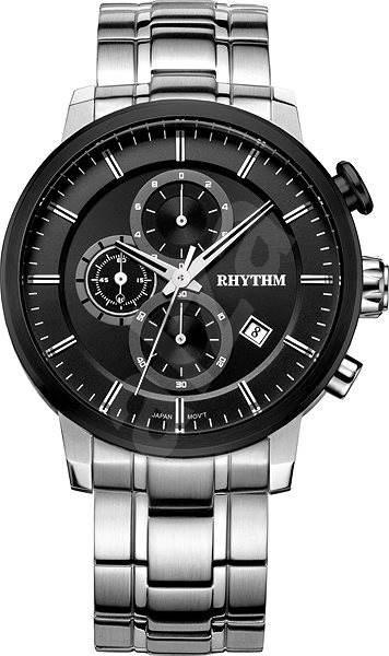 RHYTHM I1504S01 - Pánské hodinky