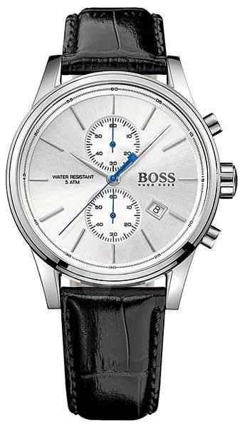 HUGO BOSS 1513282 - Pánské hodinky  2a15b9e7760