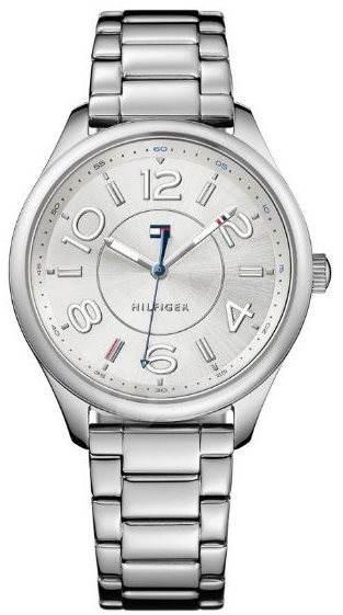 c3fc4ec6dc3 TOMMY HILFIGER 1781672 - Dámské hodinky