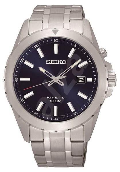 SEIKO SKA695P1 - Pánské hodinky