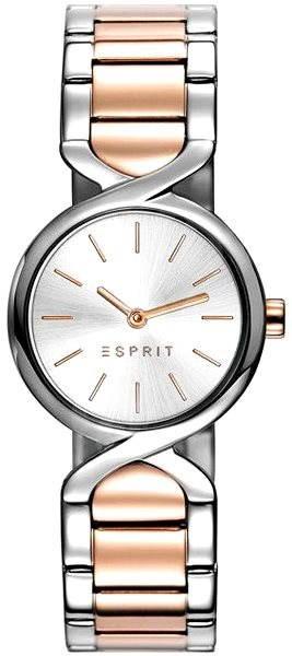 ESPRIT ES107852006 - Dámské hodinky