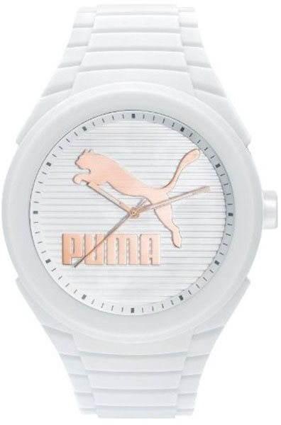 PUMA PU103592017 - Dámské hodinky  83bf296eaf