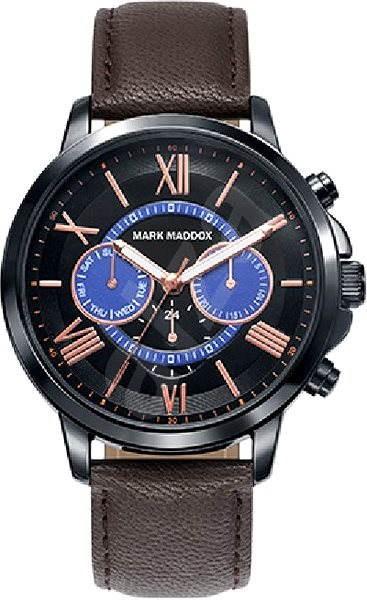 MARK MADDOX HC6016-53 - Pánské hodinky