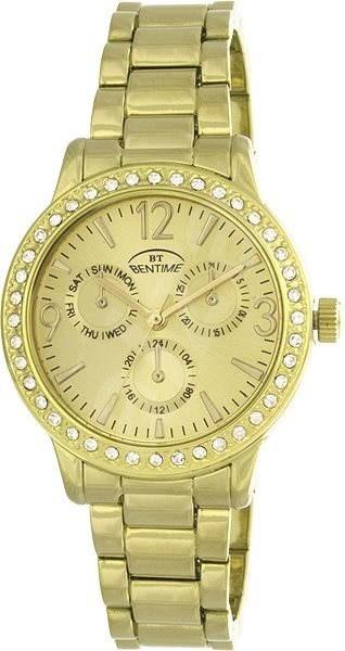 BENTIME 006-9M-6047A - Dámské hodinky  81673afeca4