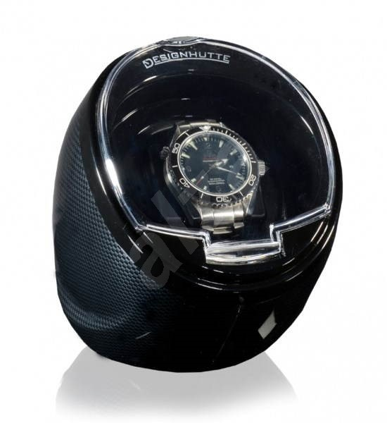 DESIGNHUTTE 70005/116 - Natahovač hodinek