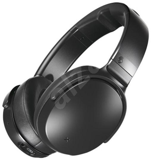 Skullcandy Venue ANC černá - Sluchátka s mikrofonem