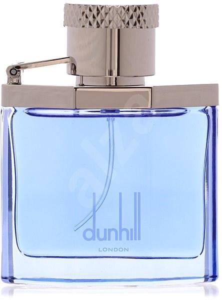 DUNHILL Desire Blue EdT 50 ml - Eau de Toilette for men