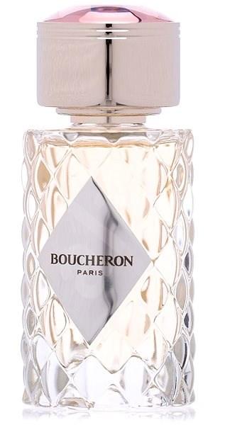 BOUCHERON Place Vendôme EdT 30 ml - Toaletní voda