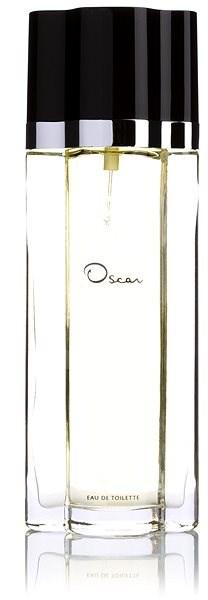 OSCAR de la RENTA Signature EdT 100 ml  - Toaletní voda