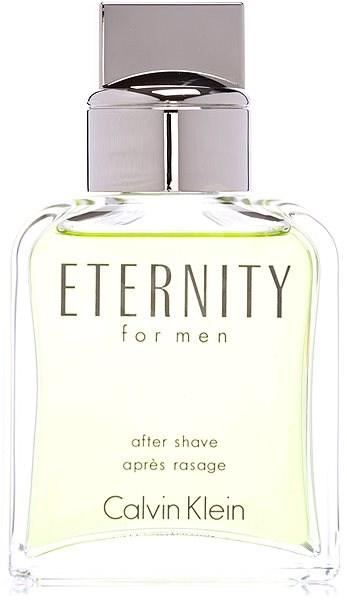 CALVIN KLEIN Eternity for Men 100 ml - Voda po holení