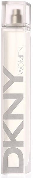 DKNY Women Energizing EdP 100 ml - Parfémovaná voda
