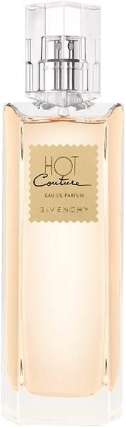 Givenchy Hot Couture 50 ml - Parfémovaná voda
