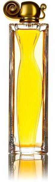 GIVENCHY Organza EdP 100 ml - Parfémovaná voda