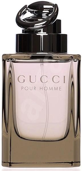 GUCCI By GUCCI pour Homme EdT 90 ml - Toaletní voda pánská